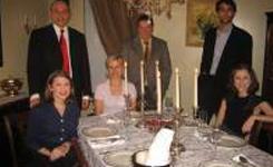 dining-2008