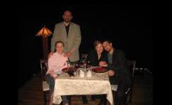 dinner-2005